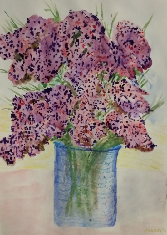 vase of purple flowers.jpg